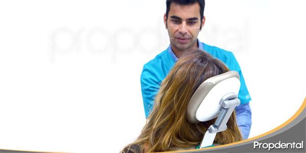 por-qué-es-tan-importante-acudir-al-dentista