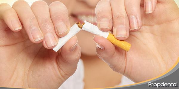 prevención-del-cáncer-oral