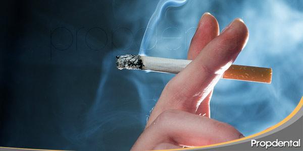 5-consecuencias-del-tabaquismo-en-la-salud-bucodental