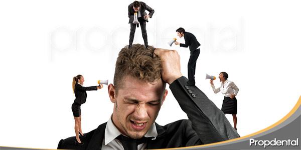 el-estrés-principales-del-bruxismo