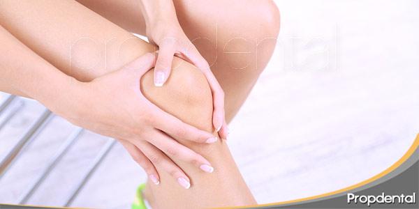 relación-entre-implantes-dentales-y-osteoporosis