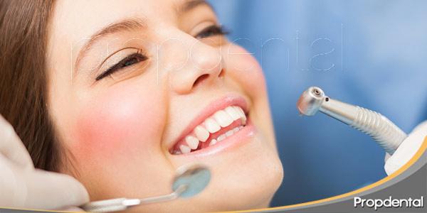 ventajas-de-una-limpieza-dental-profesional