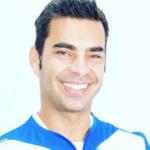 Dr. Dario Vieira Pereira