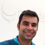 Dario Pereira