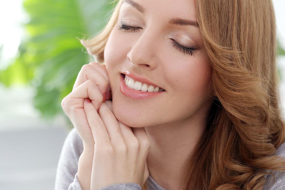 sedación consciente para implantes dentales en Madrid
