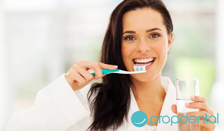 cáncer oral claves buena prevención
