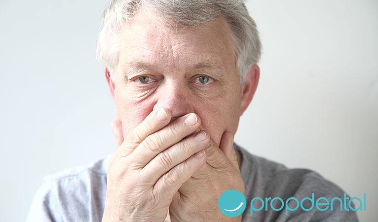cancer-de-boca-se-puede-prevenir-sintomas