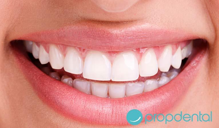 odontologia estética tratamientos
