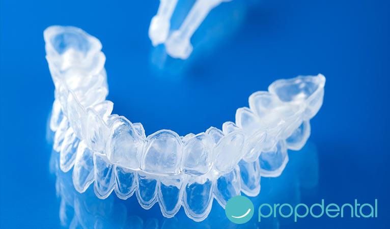seguro blanqueamiento dental