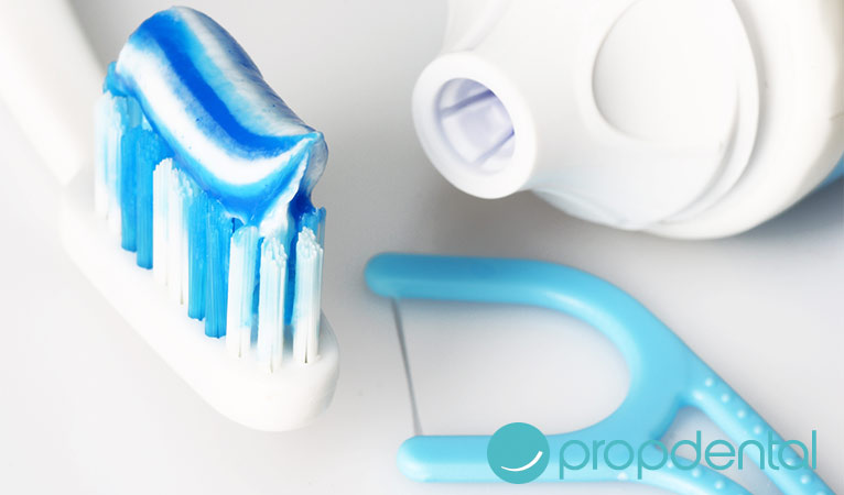 tips prevenir enfermedades orales comunes