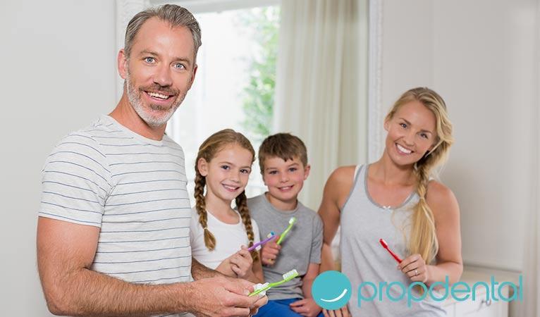 cuidar tu salud bucodental en vacaciones