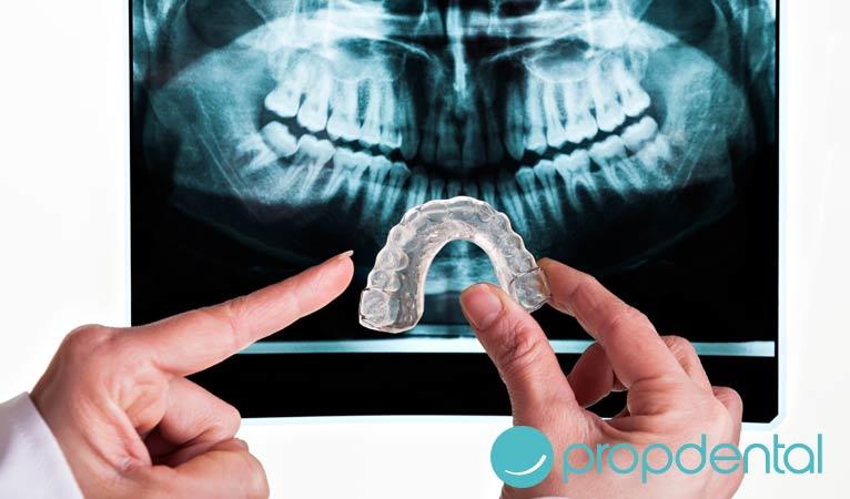 influye la salud general la salud oral