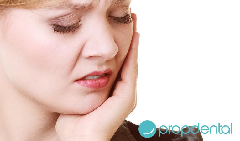 remedios caseros efectivos dolor muelas