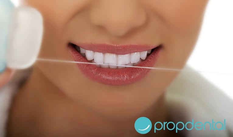 consejos evitar la boca seca