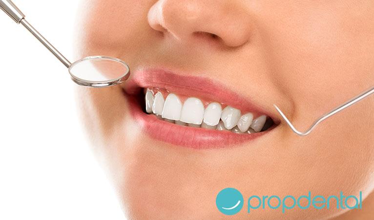 por que es tan importante ir al dentista con regularidad