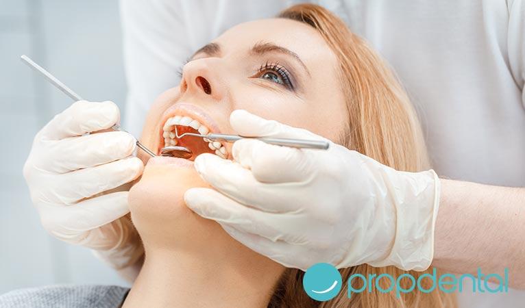 emergencia dental que hacer
