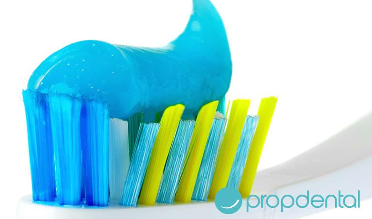 fluorosis dental que es como se corrige