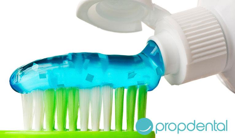 higiene oral diaria pasos debo seguir