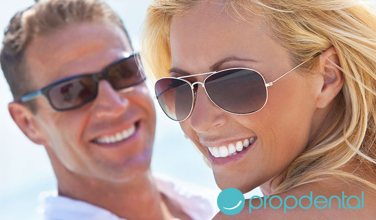 turismo dental una tendencia al alza en nuestro pais