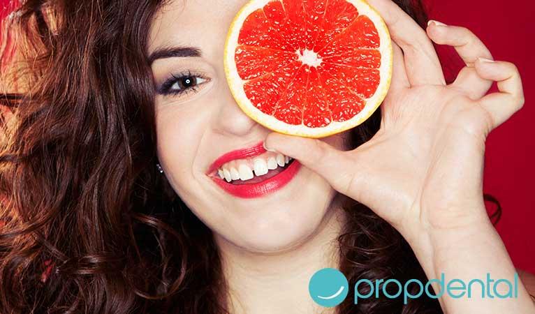 Estética dental: ¿Conoces el diastema?