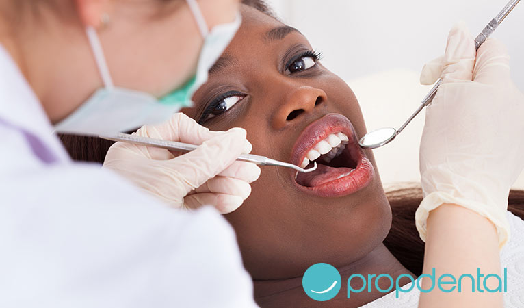 odontología preventiva la base de la sonrisa sana