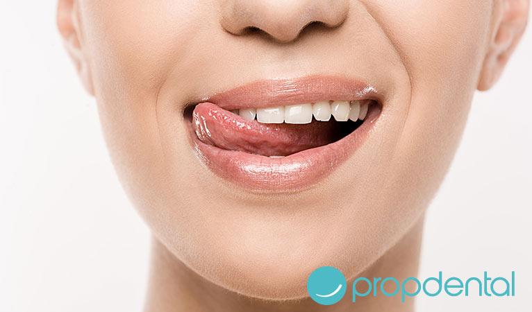 Saliva: un pilar fundamental en la salud oral