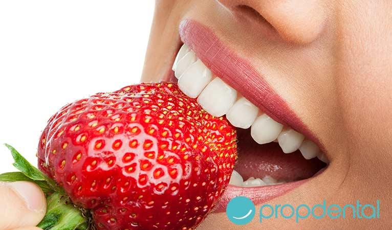 5 tips para mantener una sonrisa sana