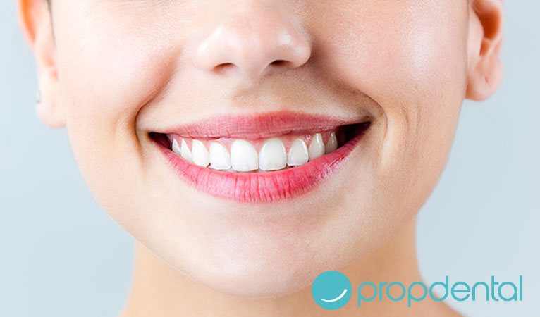 reducir el estres para una sonrisa sana