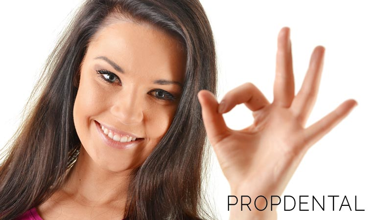 7 hábitos a evitar si queremos una sonrisa sana