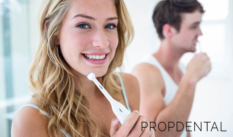 Cuidados antes y después de una endodoncia