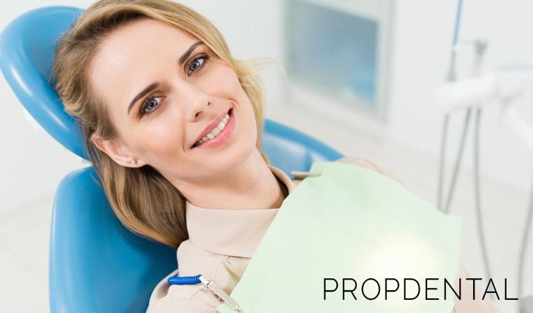 Día Mundial de la Salud: ¿La salud dental afecta a la salud general?