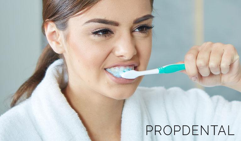 Prevención del cáncer oral: las claves