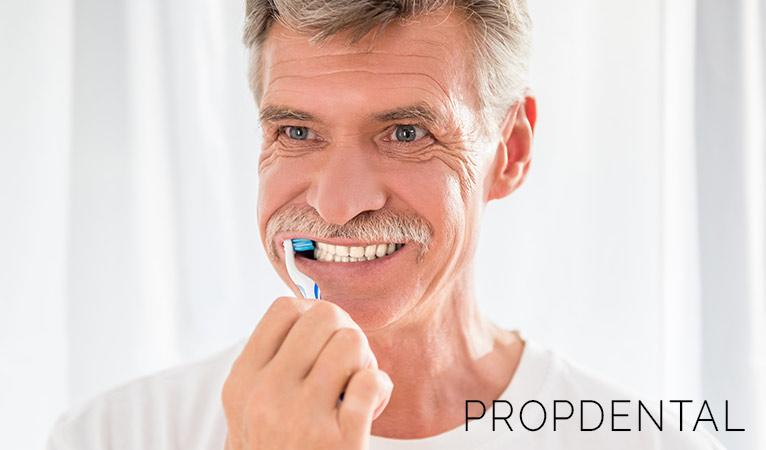¿Cómo mejorar mi cepillado dental diario?