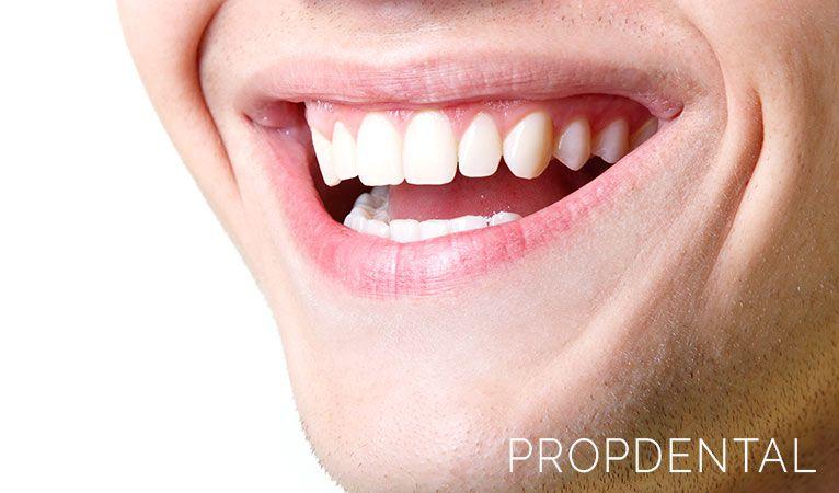 tips para tener una sonrisa mas sana