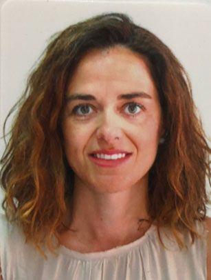 Dra Ana Sanchez