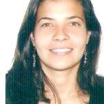 Dra. Elva Aragundi Ontaneda