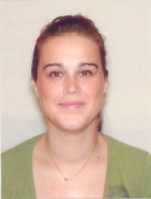 Dra Noemi Serentill Bernaus
