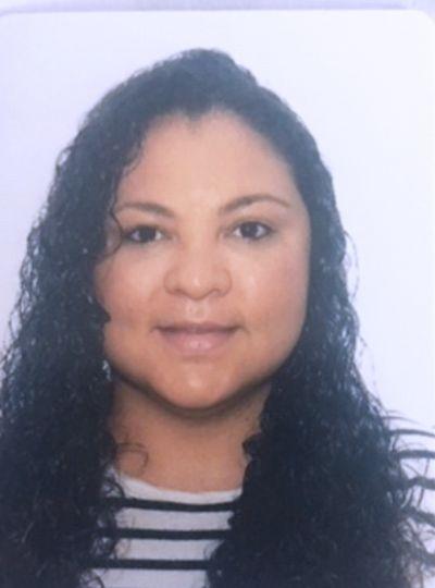 Dra. Debora Ramirez