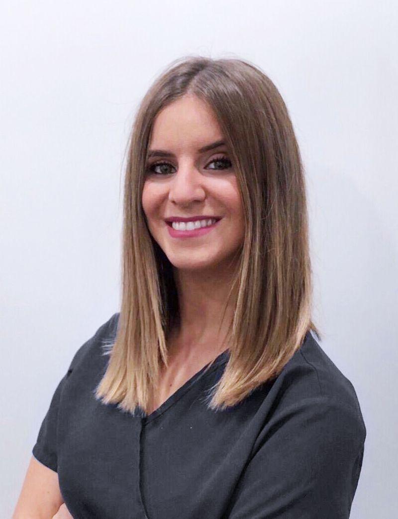 Dra Lidia Fernandez