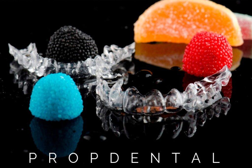 ortodoncia invisalign precios