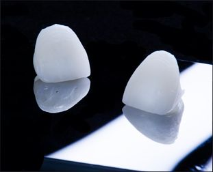 precio protesis dentales