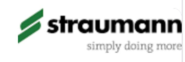 marca de implantes straumman
