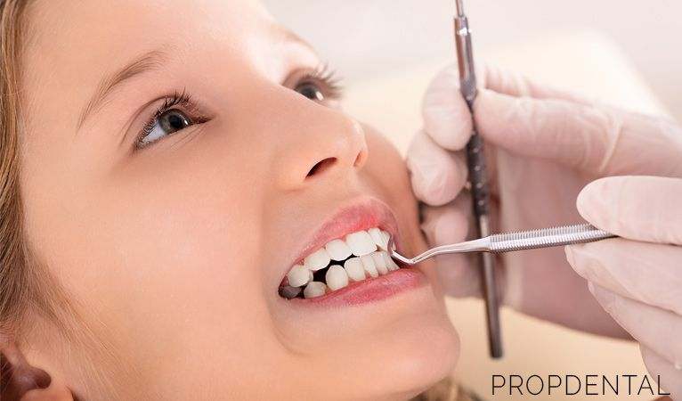 Qué es la ortodoncia interceptiva y para que sirve